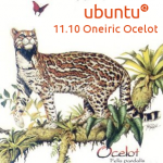 Ubuntu 11.10 ya disponible