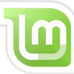 Linux Mint acabó el 2011 siendo la distribución más popular